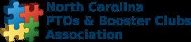 North Carolina PTOs & Booster Clubs Association